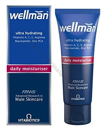 wellman mitrinoss sejas krems_TV246267