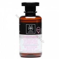 apivita intimas higienas zeleja_OK011604