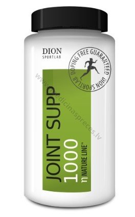 joint supp 1000_FU542104