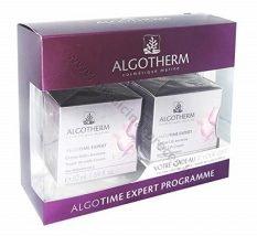 algotime experty programma_AK282616