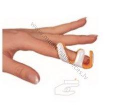 Pirkstu sina_FRFS89