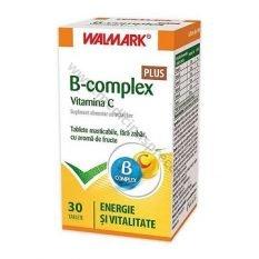walmark b complex_TP008747