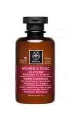 OK049645_šampuns pret matu izkrišanu sievietem